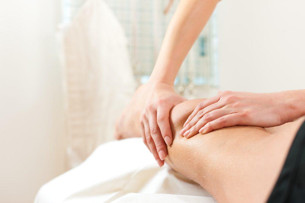 ¿Qué es la Fisioterapia Manual Ortopédica?